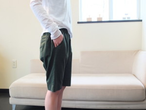 shortpants2